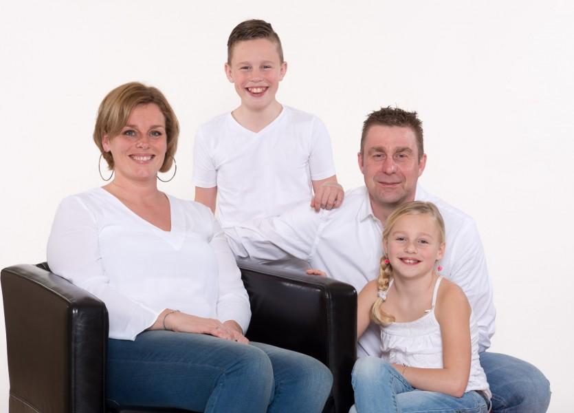 familie portret in Sint Pancras 003 2