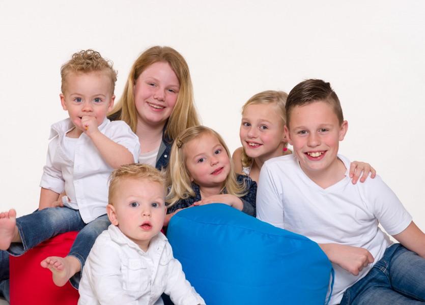 familie portret in Sint Pancras 005 2