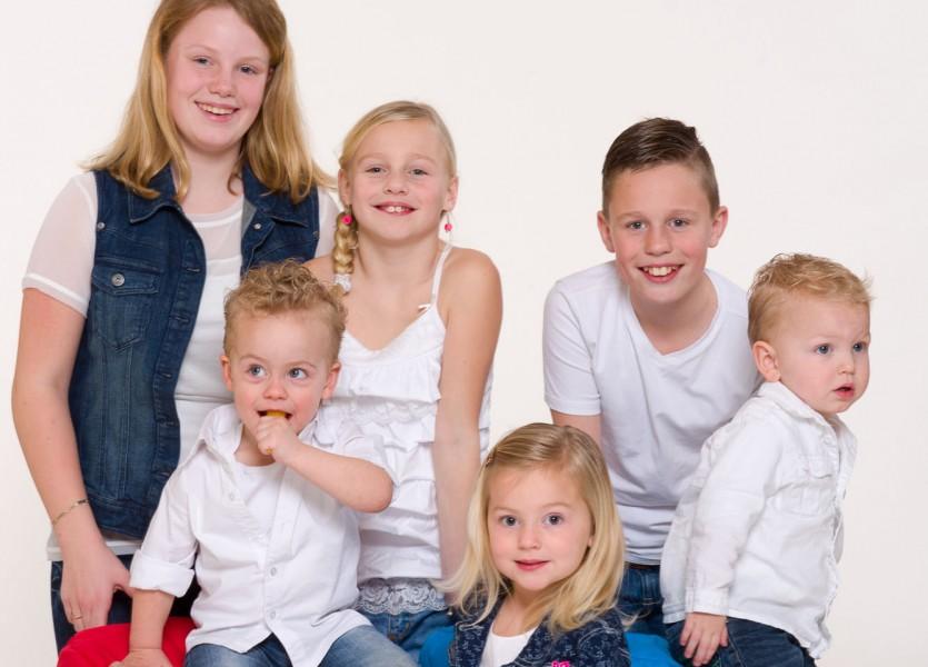 familie portret in Sint Pancras 006 2