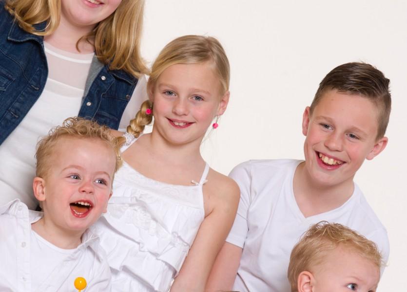 familie portret in Sint Pancras 007 2