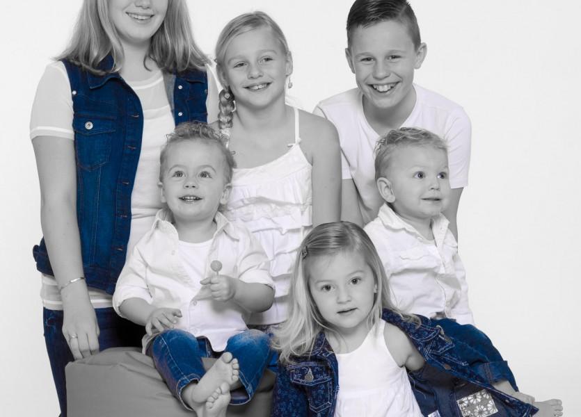 familie portret in Sint Pancras 008 2
