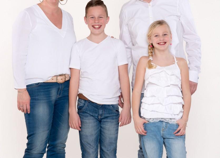 familie portret in Sint Pancras 012 2