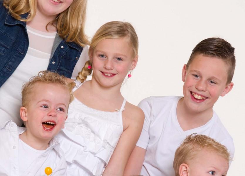 familie portret sint pancras 8