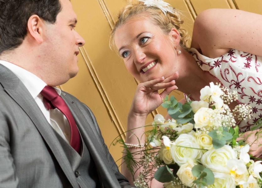 bruidsfotografie| Twisk 2014Rianne en DennisDSC 2004