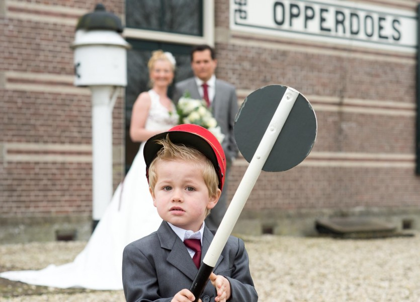 bruidsfotografie| Twisk 2014Rianne en DennisDSC 2027