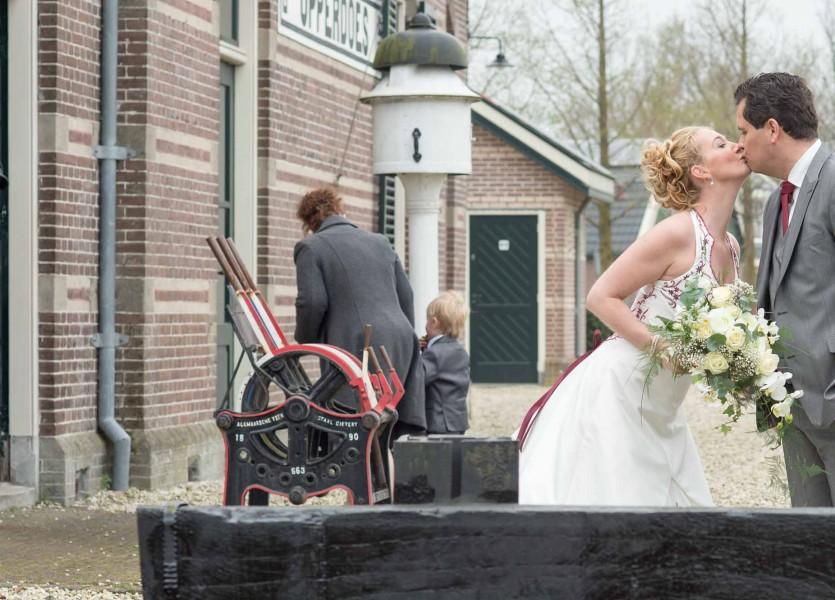 bruidsfotografie| Twisk 2014Rianne en DennisDSC 2039