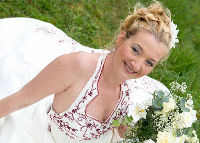 bruidsfotografie| Twisk 2014Rianne en DennisDSC 2095