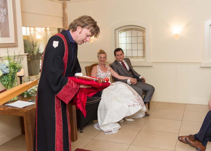 bruidsfotografie| Twisk 2014Rianne en DennisDSC 2279