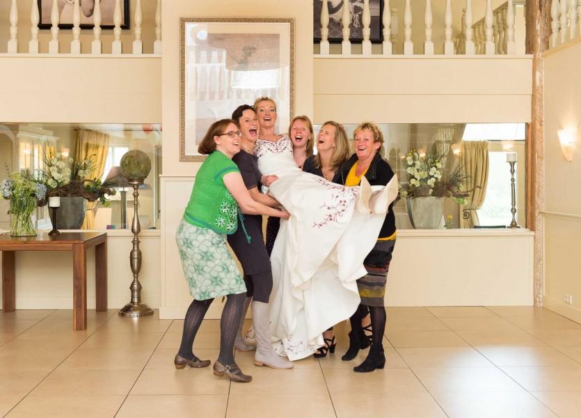 bruidsfotografie| Twisk 2014Rianne en DennisDSC 2594