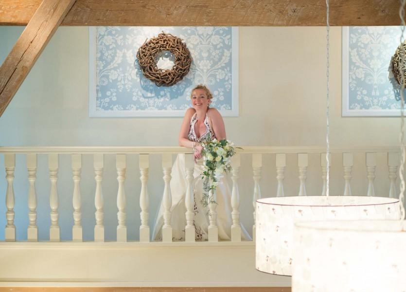 bruidsfotografie| Twisk 2014Rianne en DennisDSC 2777