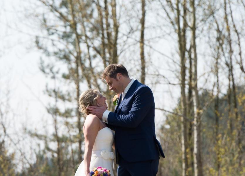bruidsreportage|haarlem|bruidfotografie|huwelijksreportage|marktplein|hotel stempels 2014Femke en BartDSC 0497