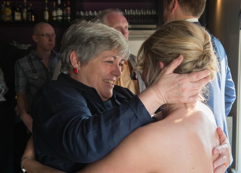 bruidsreportage|haarlem|bruidfotografie|huwelijksreportage|marktplein|hotel stempels 2014Femke en BartDSC 1146