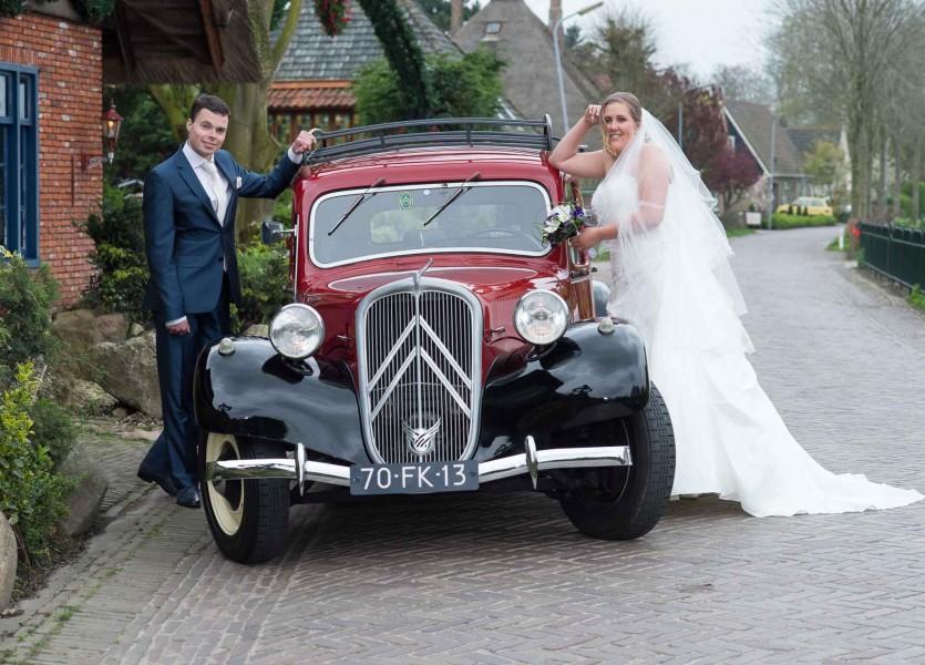 bruidsreportage|twisker slot|bruidfotografie|huwelijksreportage|Noord Holland 10