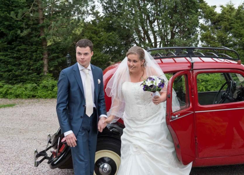 bruidsreportage|twisker slot|bruidfotografie|huwelijksreportage|Noord Holland 11