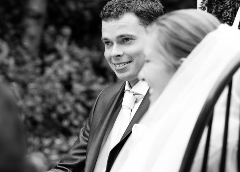 bruidsreportage|twisker slot|bruidfotografie|huwelijksreportage|Noord Holland 12