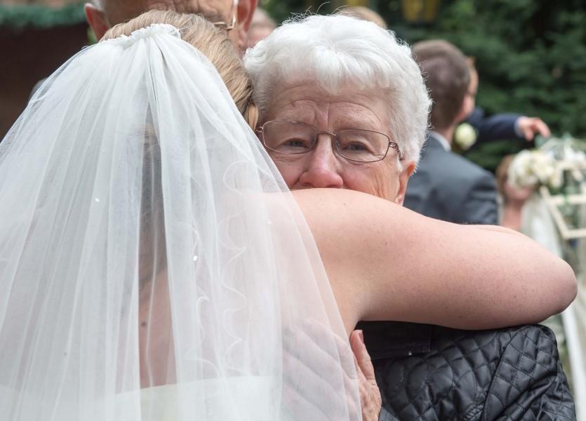 bruidsreportage|twisker slot|bruidfotografie|huwelijksreportage|Noord Holland 15