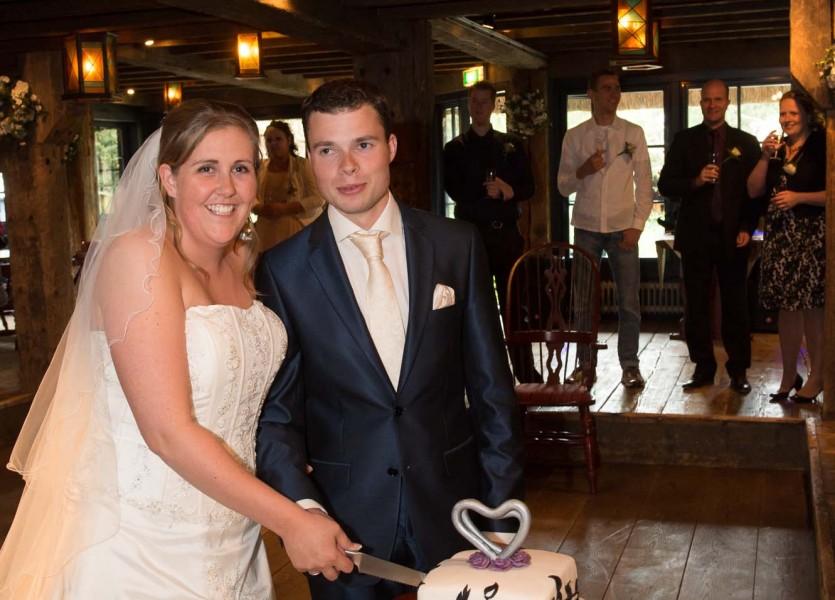 bruidsreportage|twisker slot|bruidfotografie|huwelijksreportage|Noord Holland 16