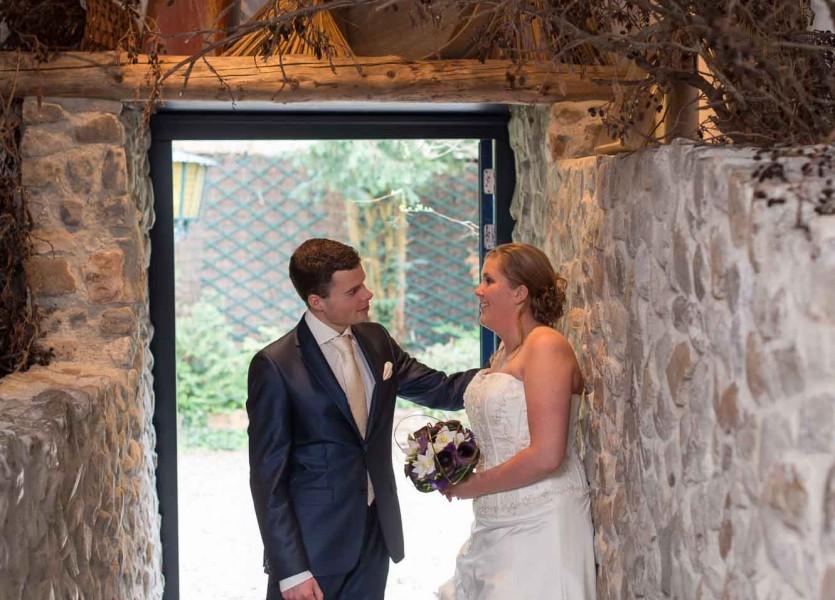 bruidsreportage|twisker slot|bruidfotografie|huwelijksreportage|Noord Holland 17