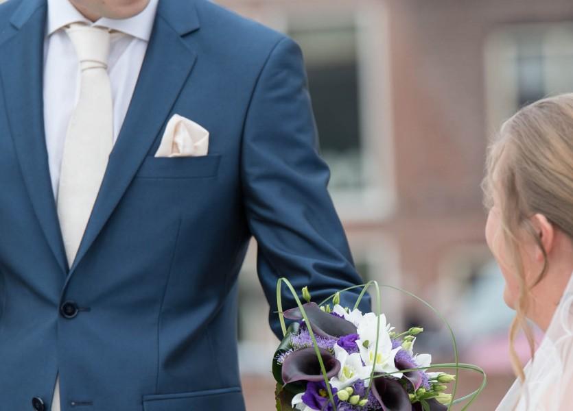 bruidsreportage|twisker slot|bruidfotografie|huwelijksreportage|Noord Holland 5