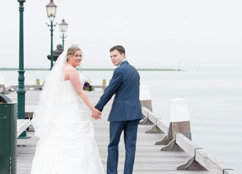 bruidsreportage|twisker slot|bruidfotografie|huwelijksreportage|Noord Holland 6