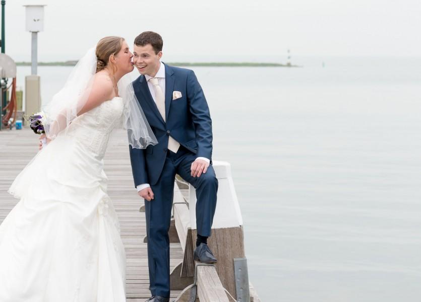 bruidsreportage|twisker slot|bruidfotografie|huwelijksreportage|Noord Holland 7