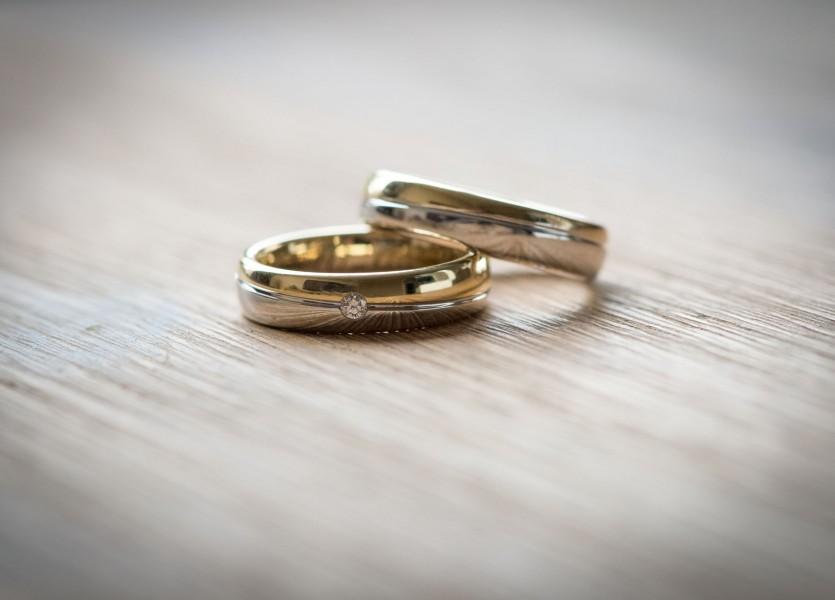 bruidsreportage|twisker slot|bruidfotografie|huwelijksreportage|Noord Holland