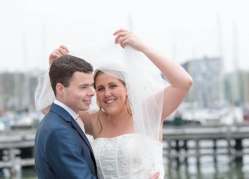 bruidsreportage|twisker slot|bruidfotografie|huwelijksreportage|Noord Holland 9