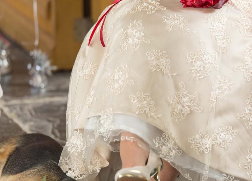 bruidsreportage|Purmerend|bruidfotografie|huwelijksreportage|Kwadijk 10