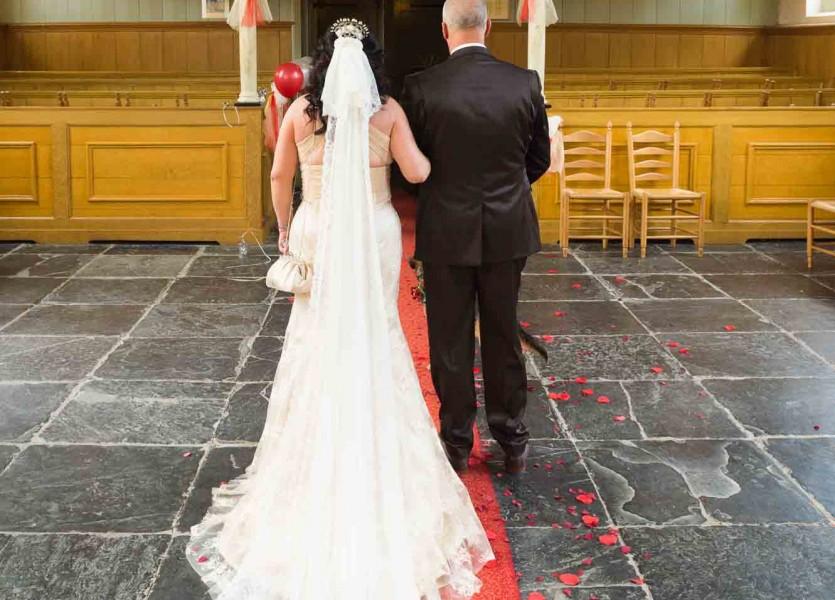bruidsreportage|Purmerend|bruidfotografie|huwelijksreportage|Kwadijk 13