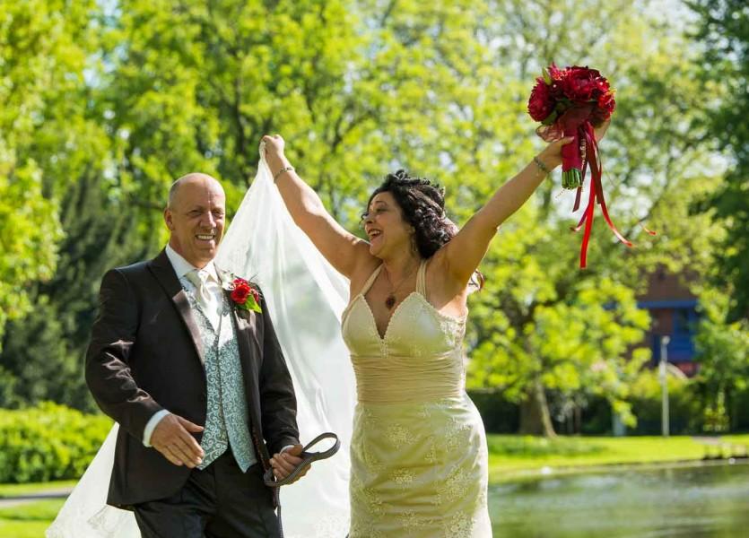 bruidsreportage|Purmerend|bruidfotografie|huwelijksreportage|Kwadijk 14
