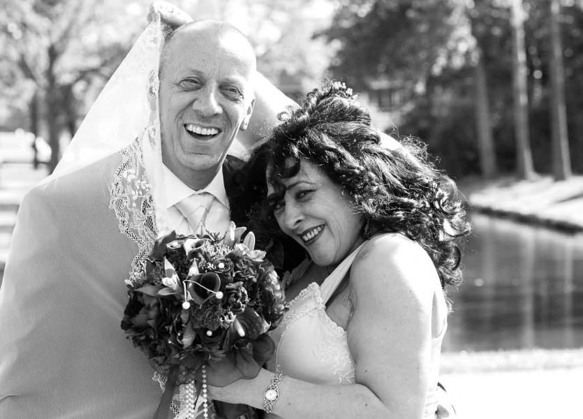 bruidsreportage|Purmerend|bruidfotografie|huwelijksreportage|Kwadijk 15