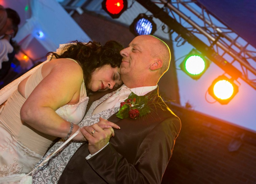 bruidsreportage|Purmerend|bruidfotografie|huwelijksreportage|Kwadijk 17