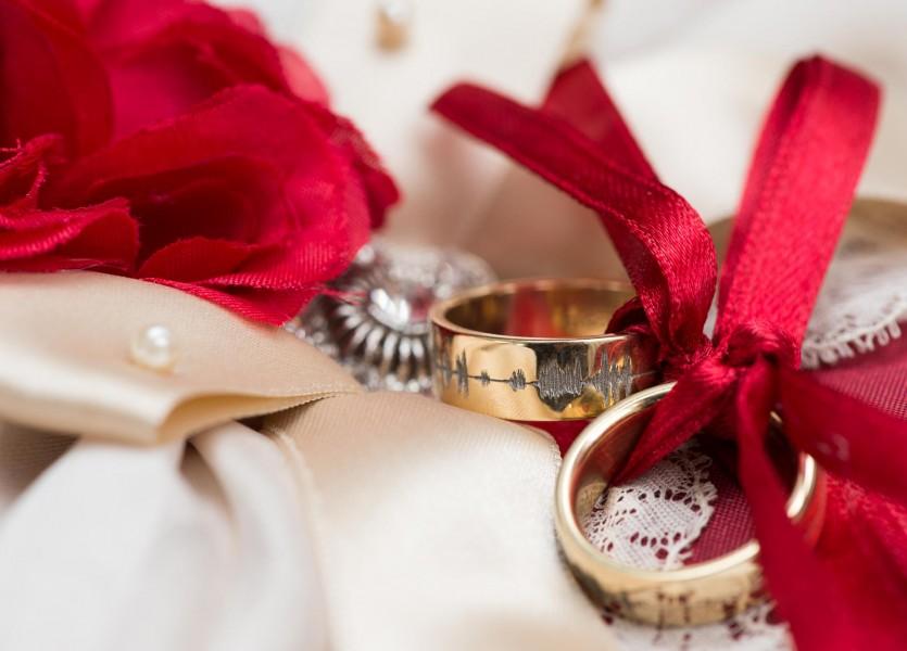 bruidsreportage|Purmerend|bruidfotografie|huwelijksreportage|Kwadijk 6