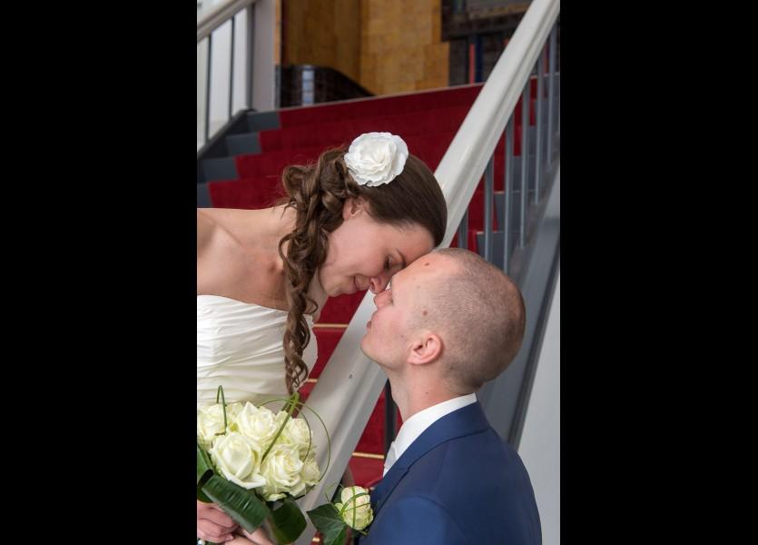 bruidsreportage|trouwreportage|Ermelo|Putten| 10