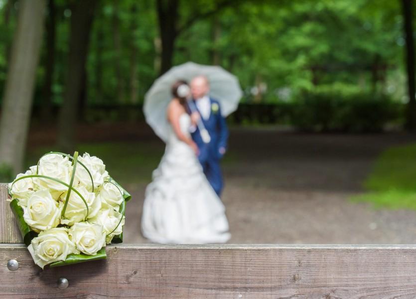 bruidsreportage|trouwreportage|Ermelo|Putten| 13