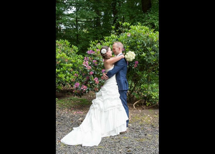bruidsreportage|trouwreportage|Ermelo|Putten| 14