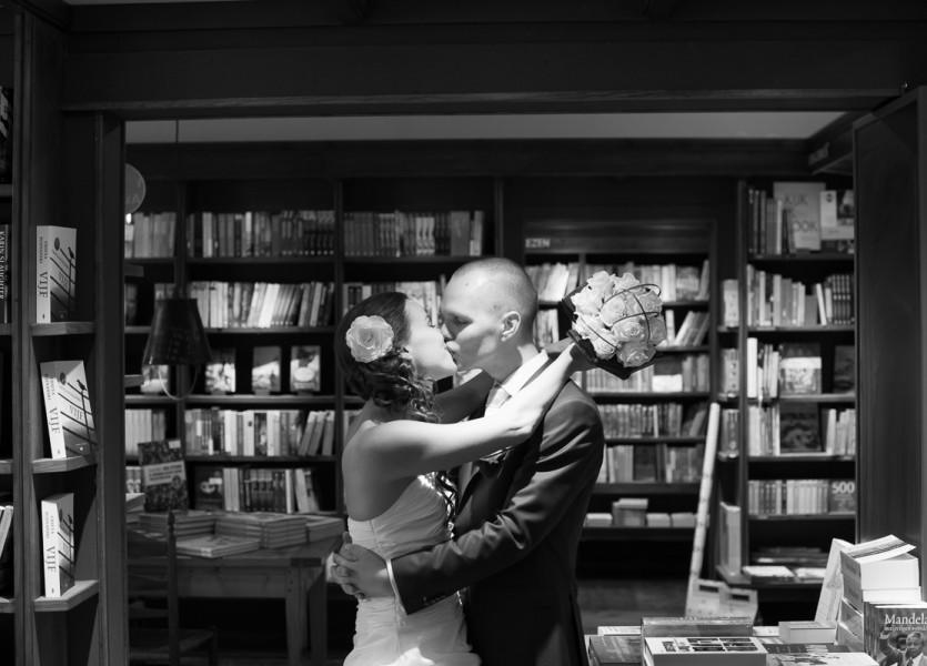 bruidsreportage|trouwreportage|Ermelo|Putten| 2