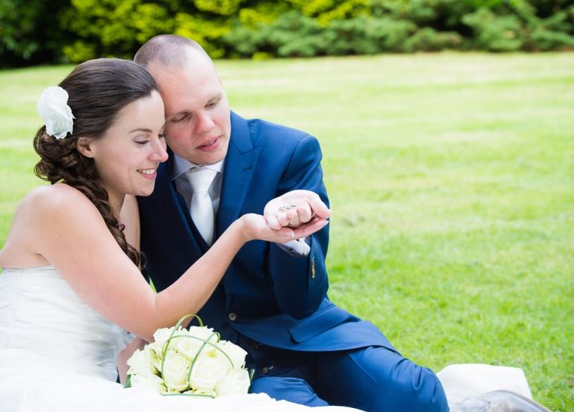 bruidsreportage|trouwreportage|Ermelo|Putten| 4
