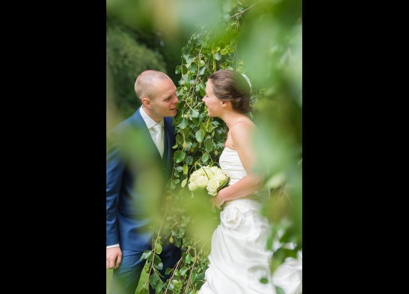 bruidsreportage|trouwreportage|Ermelo|Putten| 5