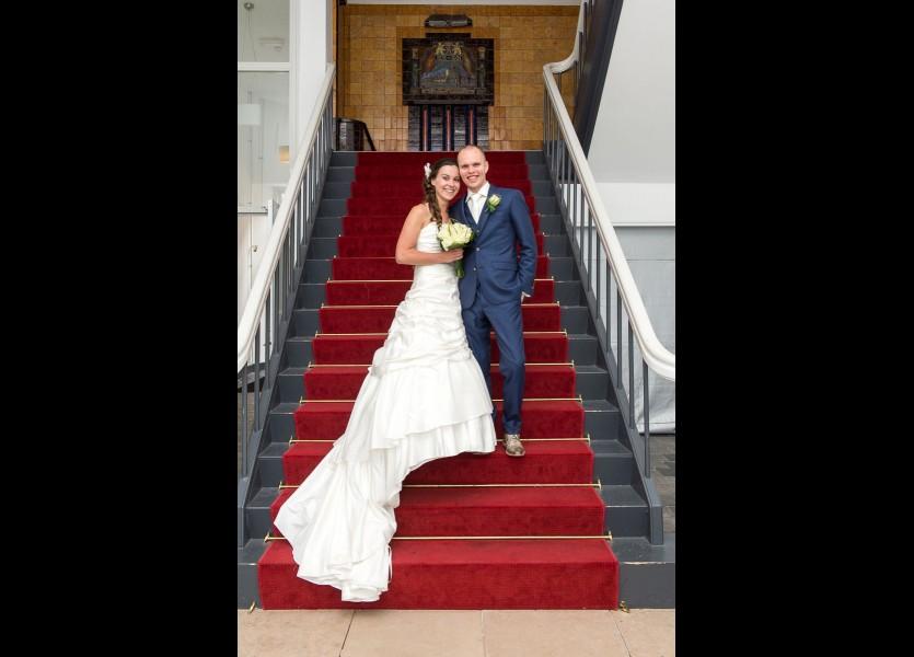 bruidsreportage|trouwreportage|Ermelo|Putten| 7