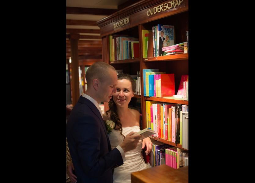 bruidsreportage|trouwreportage|Ermelo|Putten|