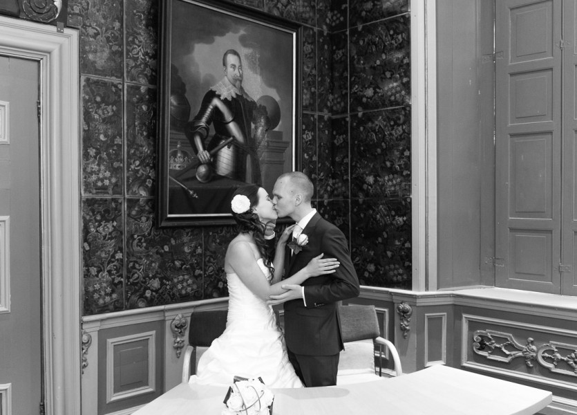 bruidsreportage|trouwreportage|Ermelo|Putten| 9