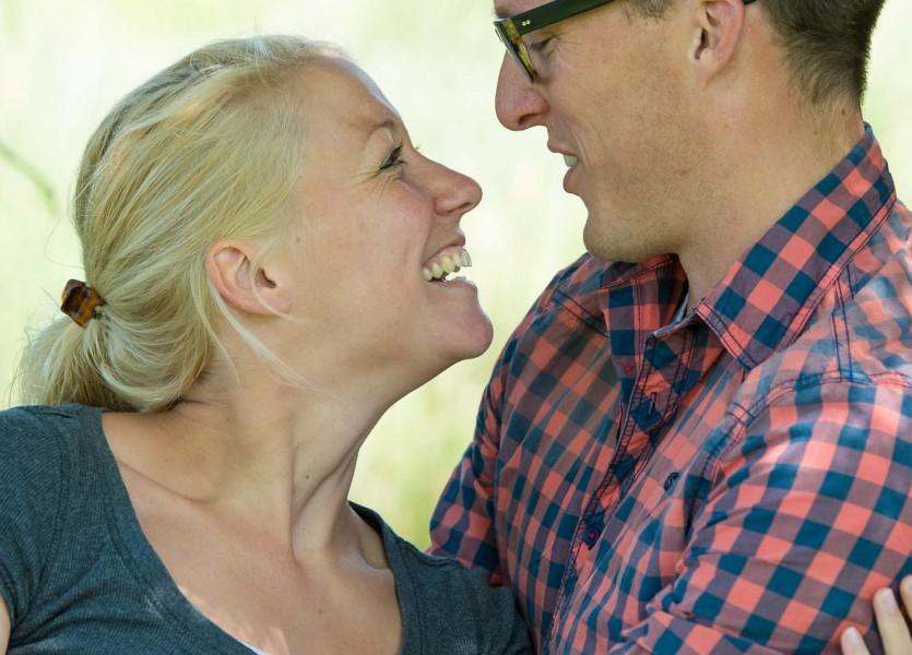 loveshoot|pre wedding shoot|Het Twiske|Amsterdam 3
