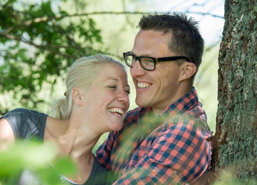 loveshoot|pre wedding shoot|Het Twiske|Amsterdam 4