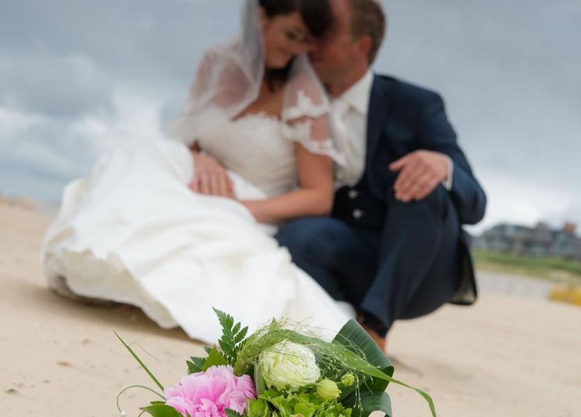 bruidsreportage Alkmaar trouwreportage trouwfoto bruidspaar 2014Däphny & KlaasDSC 4205