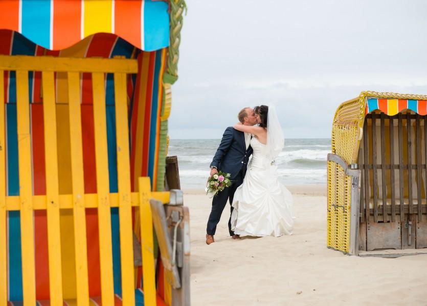 bruidsreportage Alkmaar trouwreportage trouwfoto bruidspaar 2014Däphny & KlaasDSC 4234