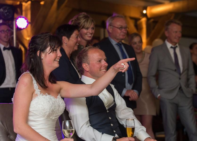 bruidsreportage Alkmaar trouwreportage trouwfoto bruidspaar 2014Däphny & KlaasDSC 5197