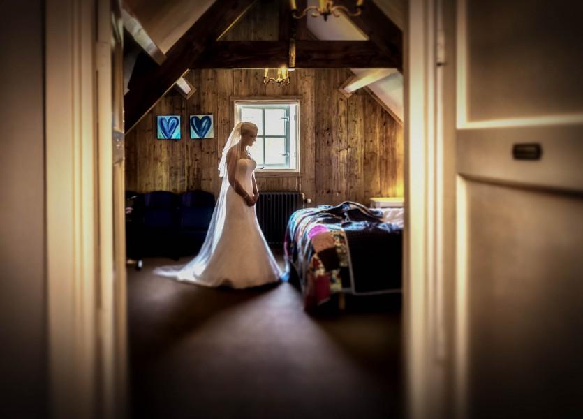 bruidsreportage|bruidfotografie|huwelijksreportage|DSC 5621 bewerkt