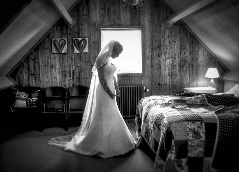 bruidsreportage|bruidfotografie|huwelijksreportage|DSC 5626 bewerkt