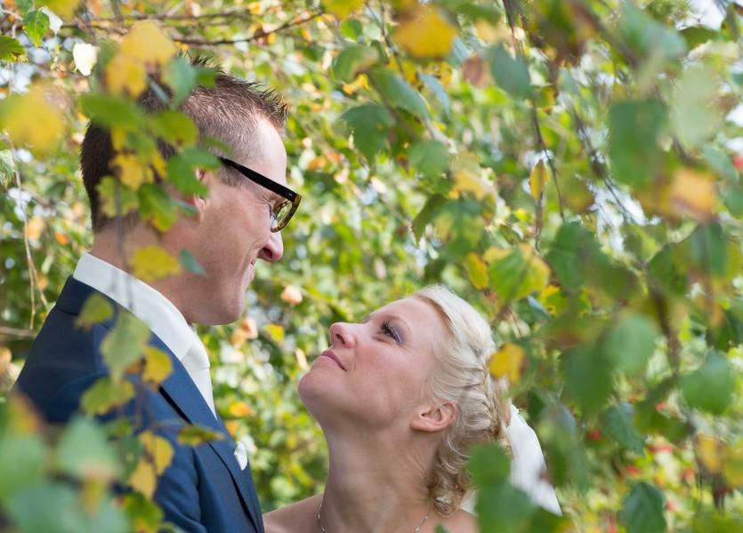 bruidsreportage|bruidfotografie|huwelijksreportage|DSC 5740